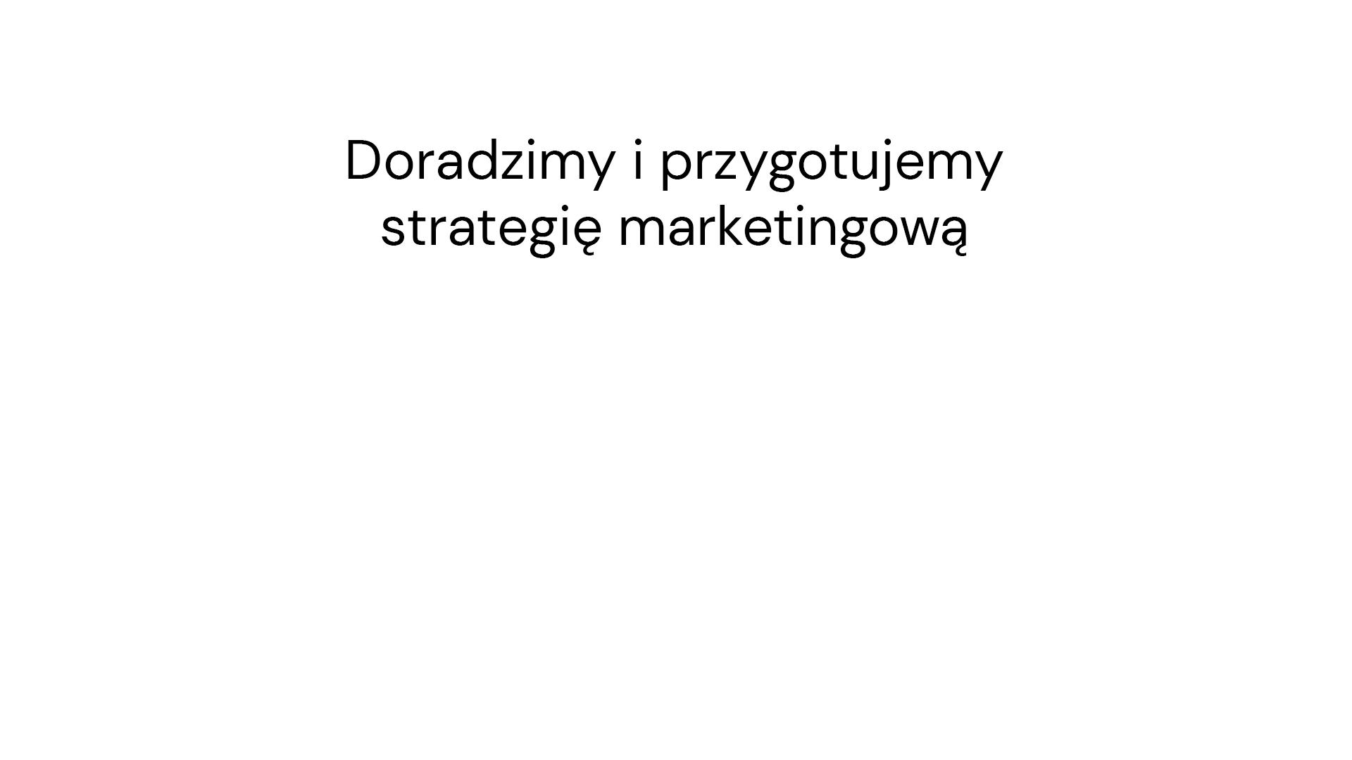 doradztwo-white