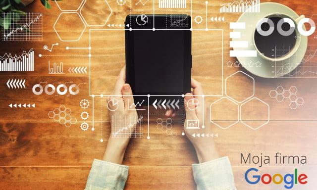 Jak skonfigurować Google Moja Firma dla lokalnego SEO?