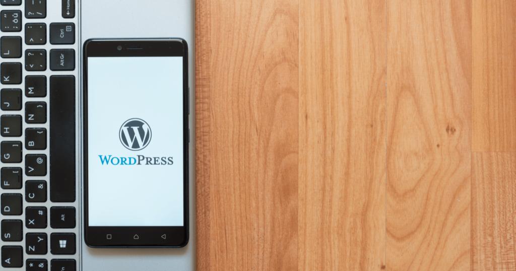 Optymalizacja WordPress'a - podstawy
