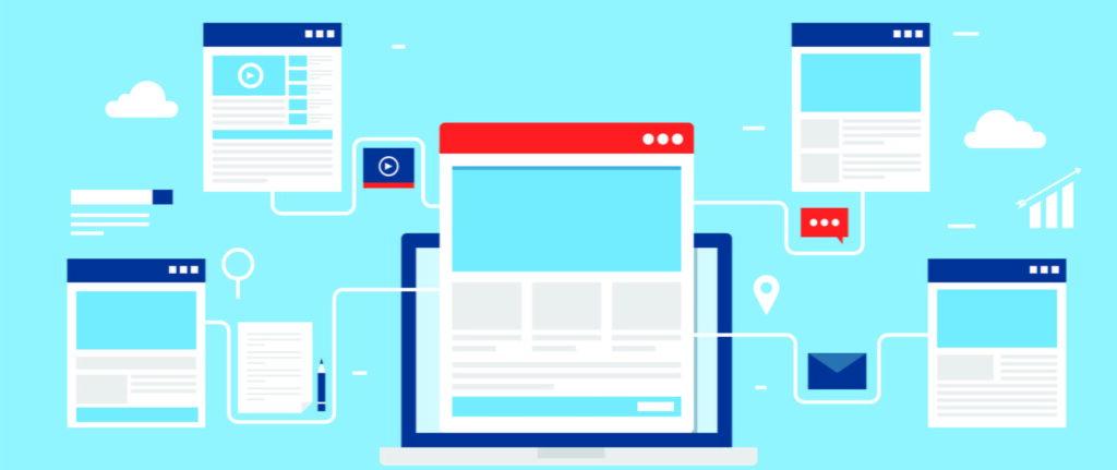 Jak Wstępnie Zoptymalizować Nową Stronę Na Systemie Wordpress?