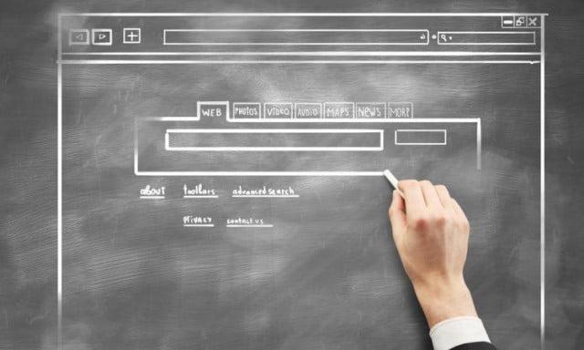 Struktura strony – krótki przewodnik do zrozumienia
