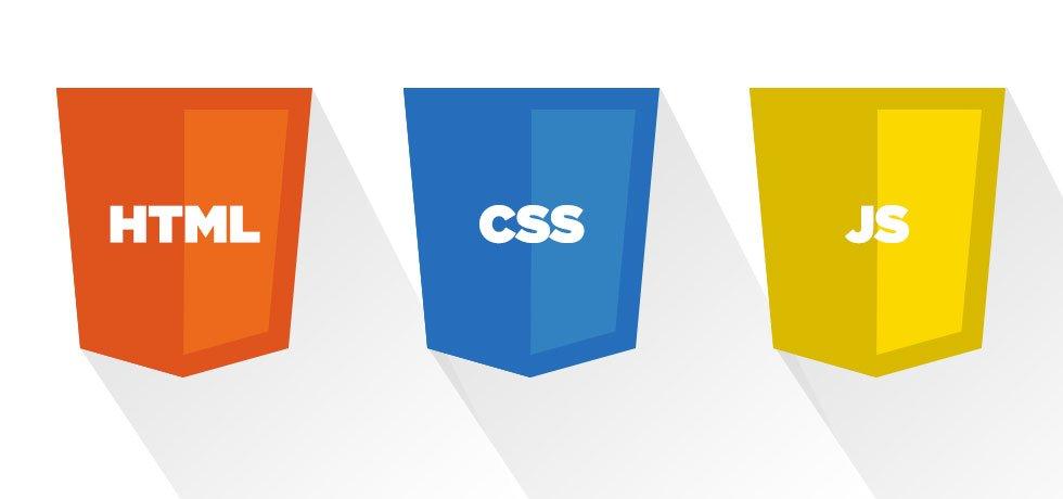 Połącz Pliki Css I Javascript