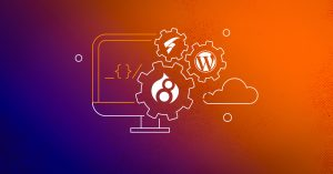 Opieka Nad Stroną Wordpress - Zarządzanie, Konserwacja, Aktualizacja 1